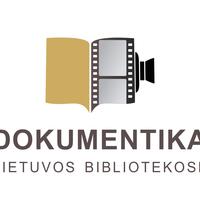 """Filmo """"Second hand"""" peržiūra ir susitikimas su režisieriumi Artūru Jevdokimovu"""