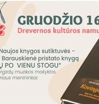 """Helovinas nuotykių parke """"77"""""""